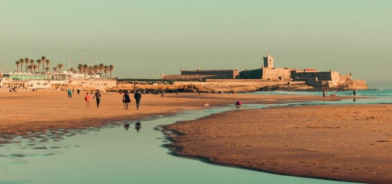melhores praias da regiao de lisboa