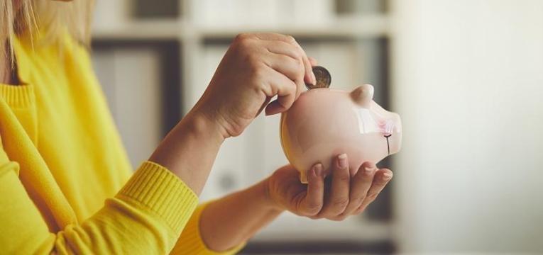 dicas para controlar financas pessoais