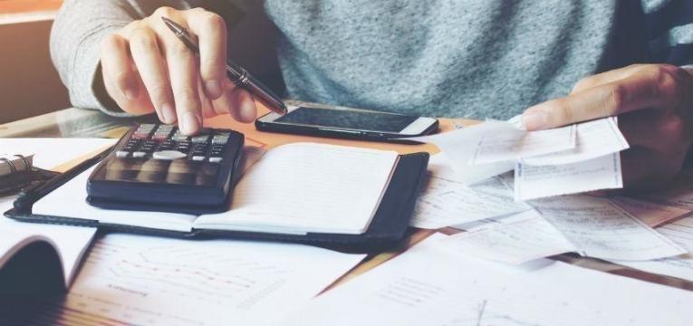 credito consolidado: vantagens e desvantagens