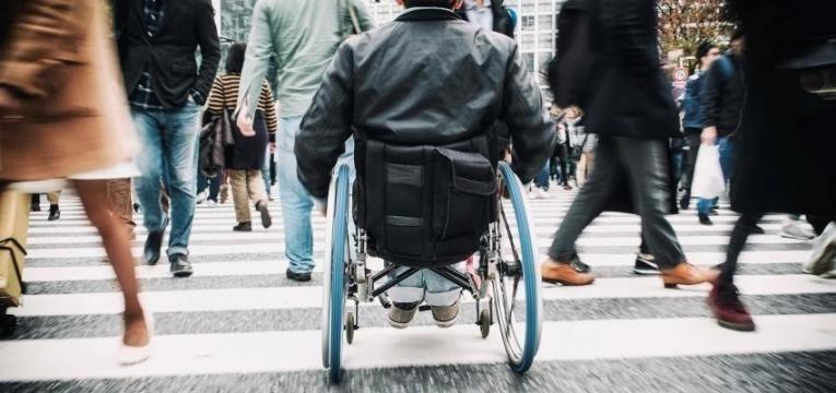 apoios da seguranca social que poucos conhecem