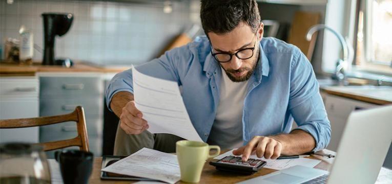 conselhos financeiros que nao deve seguir