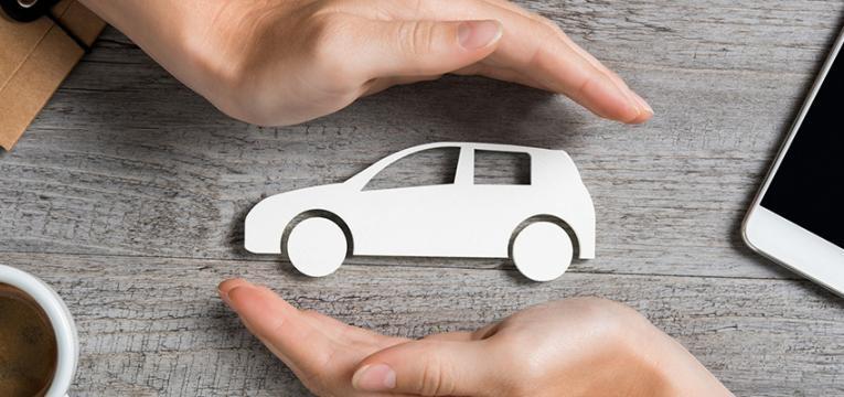 como funciona o seguro automovel
