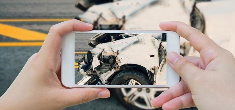 cancelar o seguro automovel