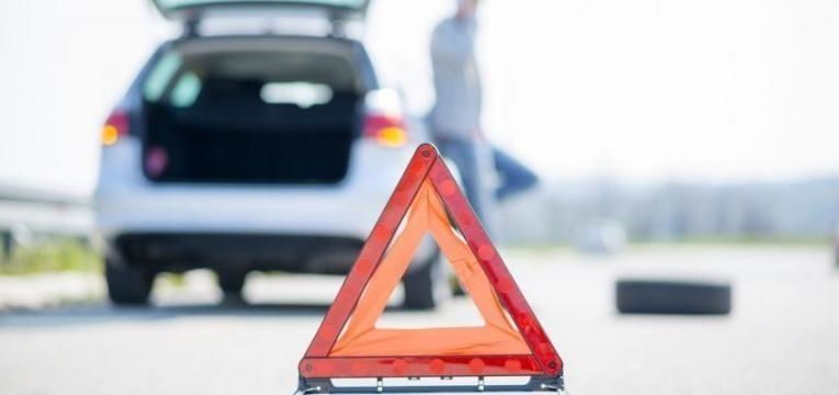 seguro automovel contra terceiros