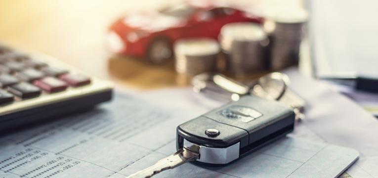 como escolher um seguro automovel