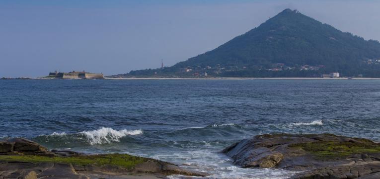 praias portuguesas com mais iodo