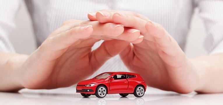 seguro automovel mensal