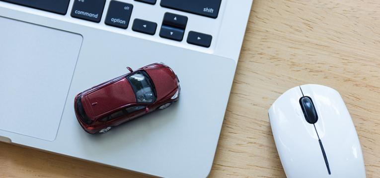 erros a evitar ao fazer um seguro auto