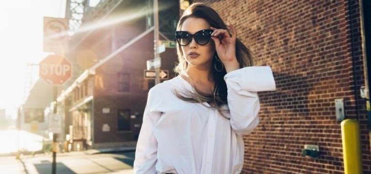 habitos das mulheres com estilo