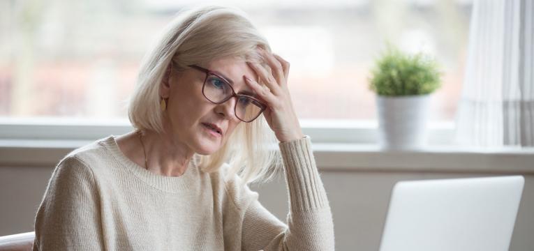 manter a saúde mental num trabalho stressante