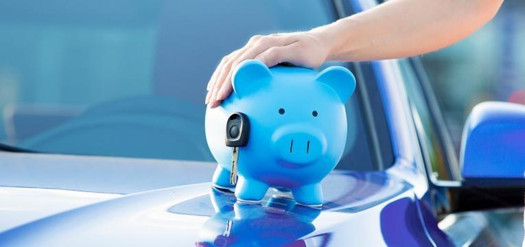 poupar no seguro auto
