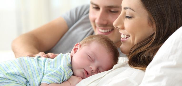 preparar a ausência do trabalho por licença parental