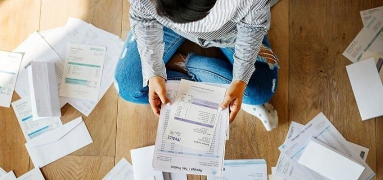 cancelar debito direto