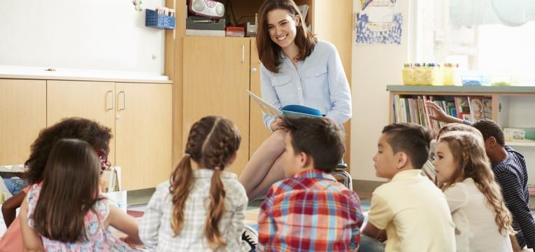 inclusão escolar