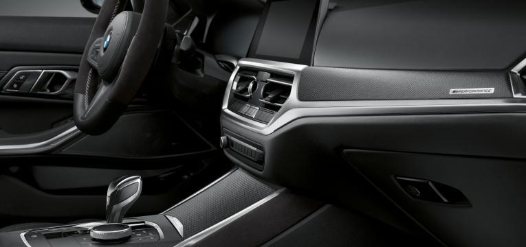 interior jantes do novo BMW Série 3 Touring