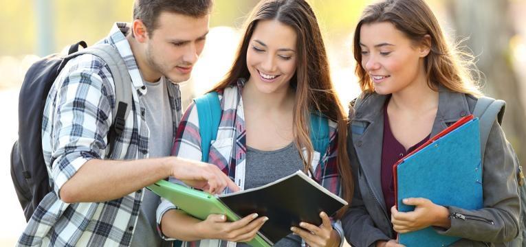Conheça os cursos com mais saída profissional