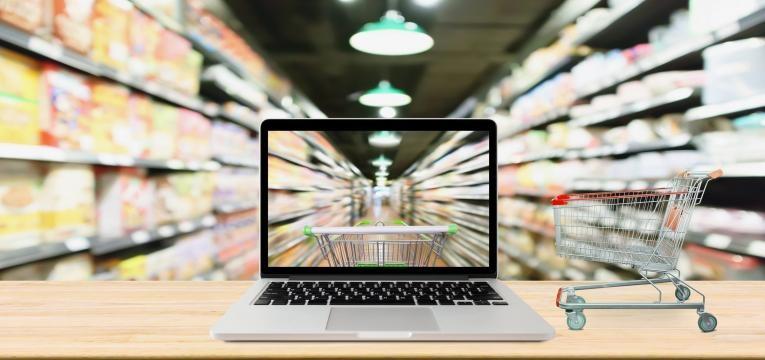 compras em realidade aumentada