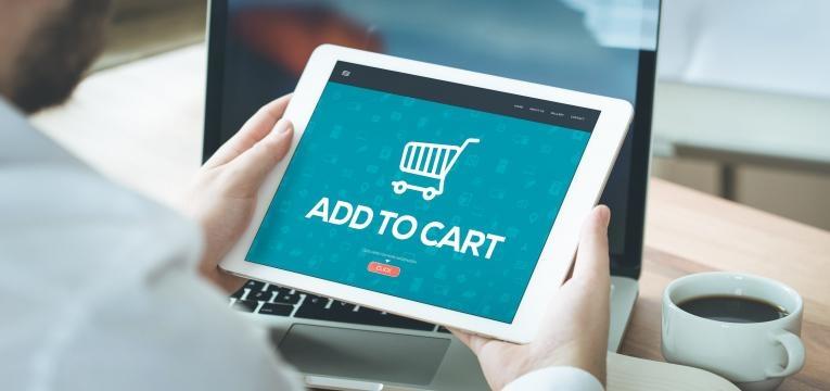 nova era nas compras online