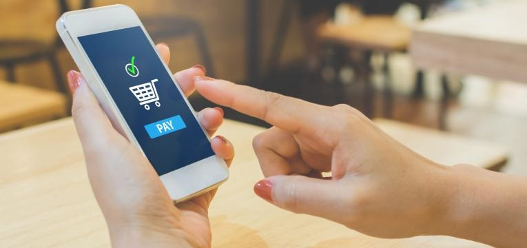 nova era das compras online