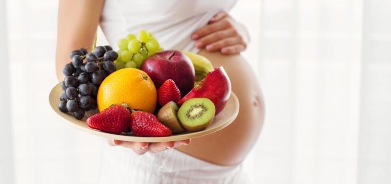 alterações no paladar e no olfacto são sintomas de gravidez