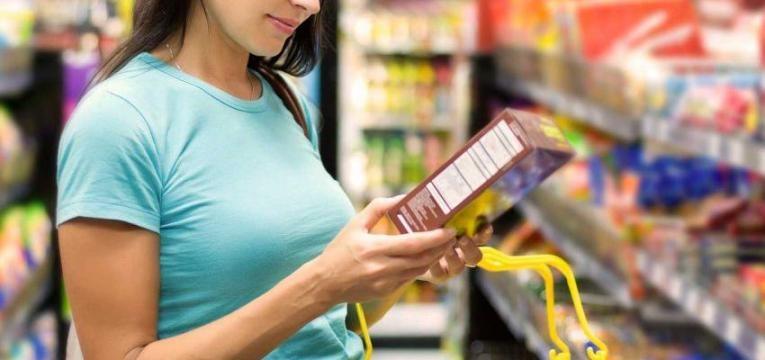 cuidados a ter em caso de intolerâncias alimentares