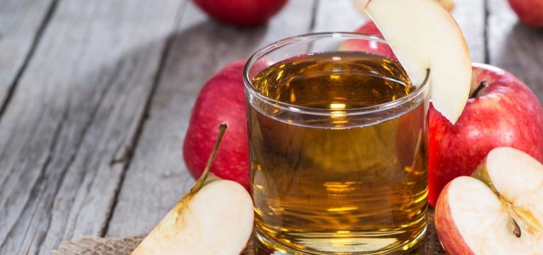 a maçã é uma das frutas saudáveis que deve comer