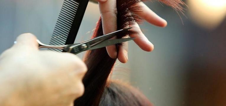 cabeleireiros