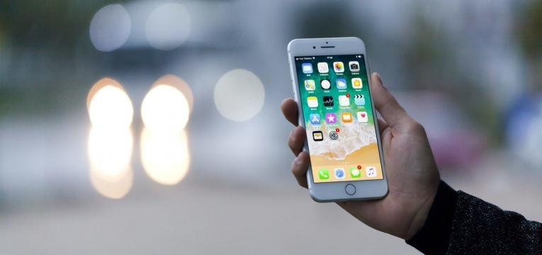 coisas irritantes do iphone