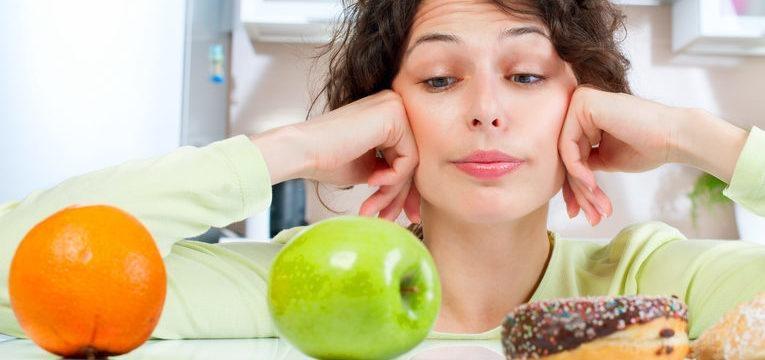 estes são os piores dias para começar a dieta