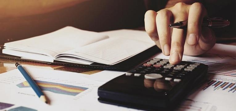 autoliquidação de IVA