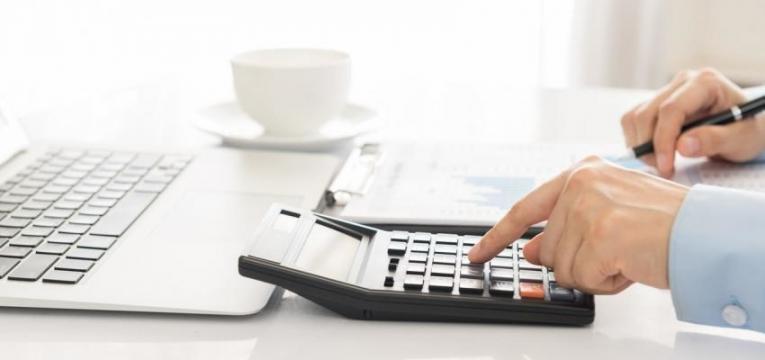 ALT taxa e imposto