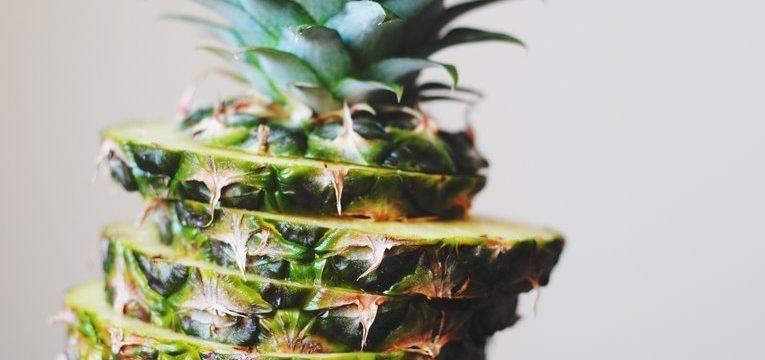 truque do abacaxi para engravidar