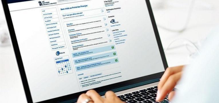 certificado de residência fiscal