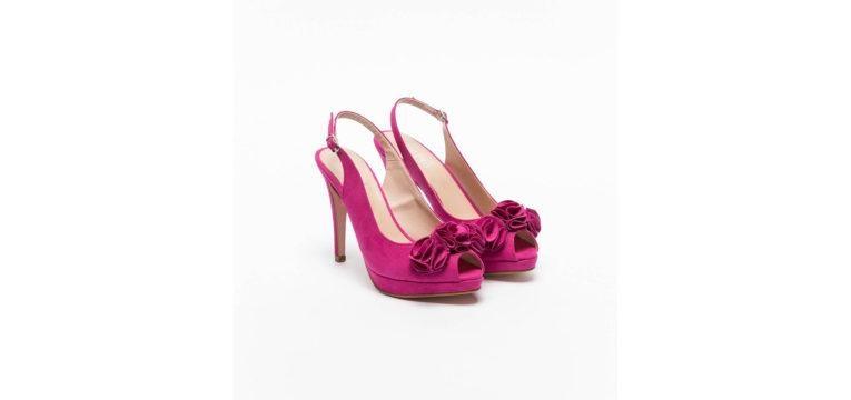 sapatos para levar a um casamento