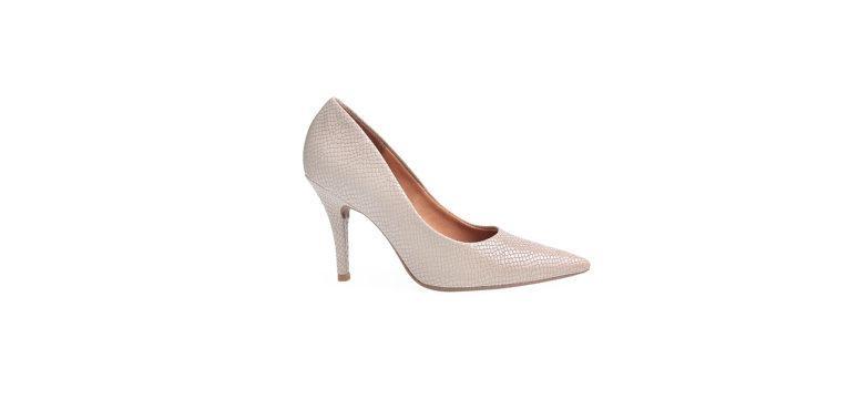 sapatos para levar a um casamento rosa