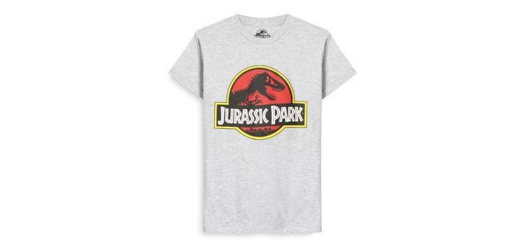 roupa de verão da Primark t shirt