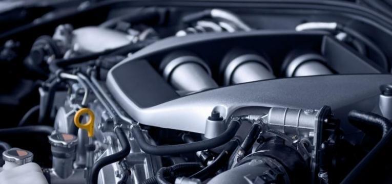 melhores motores