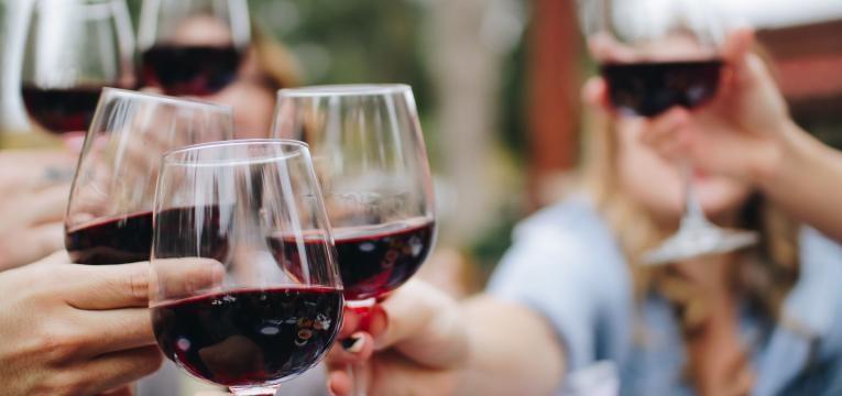 Tavira Os Dias do Vinho