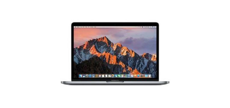 compre apple nas promoções em tecnologia