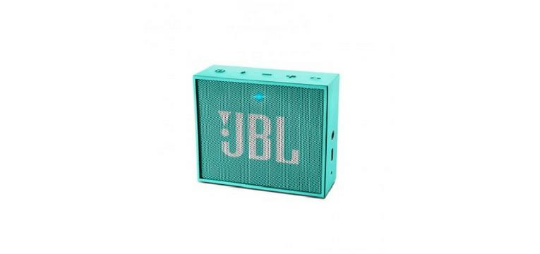 coluna JBL nas promoções em tecnologia