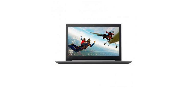 Lenovo nas promoções em tecnologia