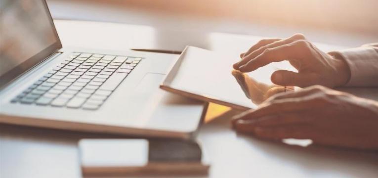 BNI: pedir crédito de forma simples, rápida e sem papéis
