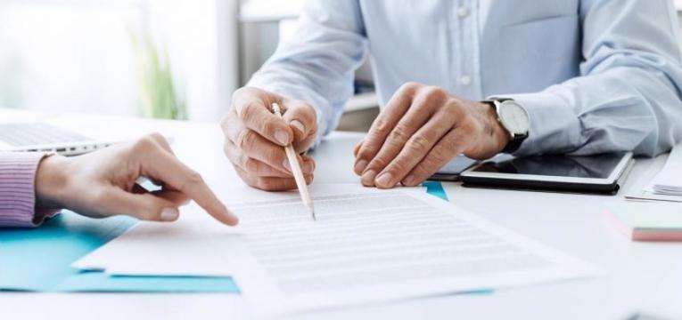 crédito consolidado e crédito pessoal