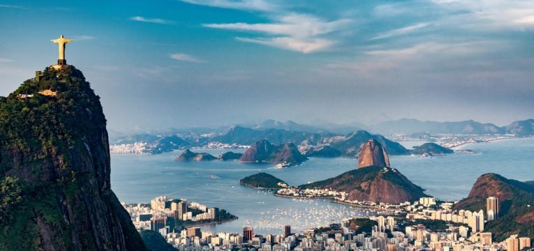 brasil visto de trabalho como obter