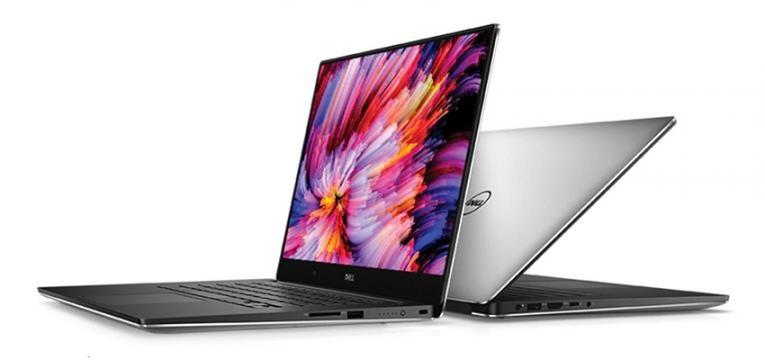 alternativas ao Macbook