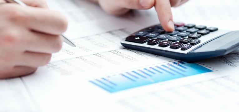 orçamento familiar como começar