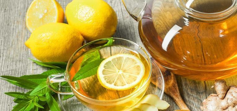 chá de valeriana é um dos medicamentos naturais para dormir