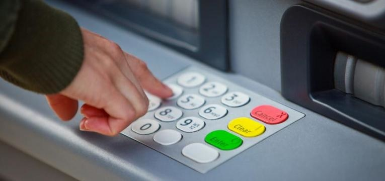 domiciliação de pagamentos