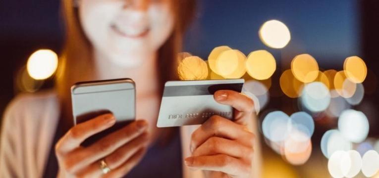 tirar partido do cartão de crédito