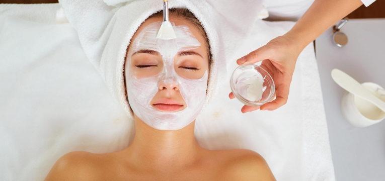 melhores tratamentos de pele